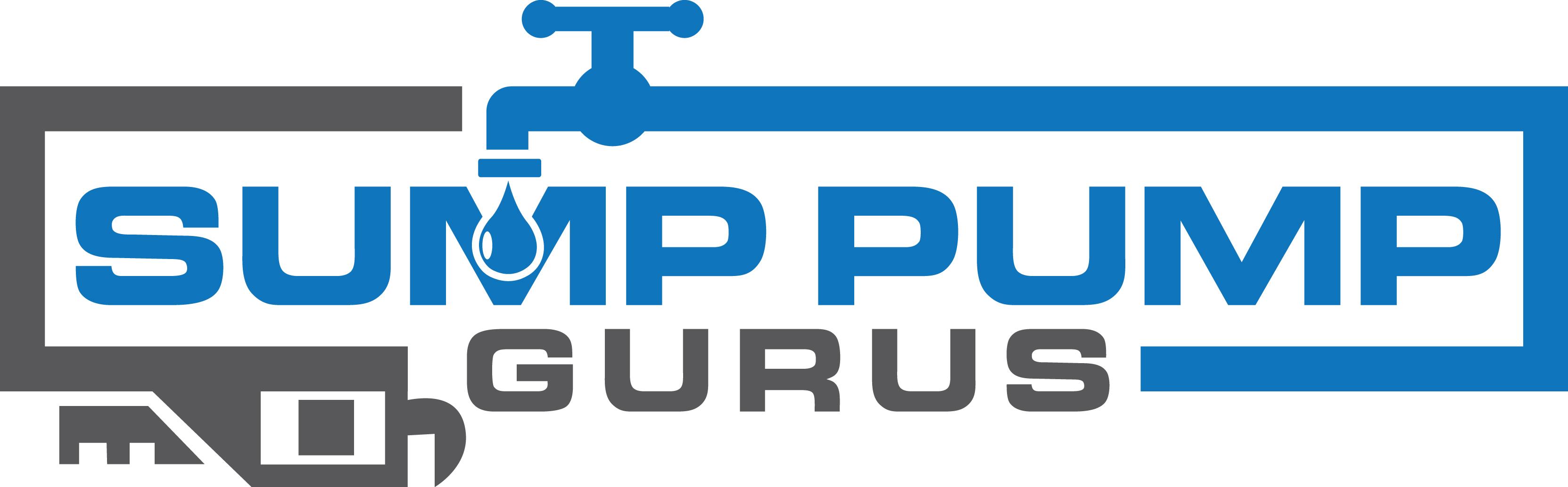 Sump-Pump-Gurus-win-1.jpg